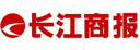 长江商报:华中互联网金融基地落户武汉一周年记