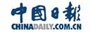 中国日报网:5000万何去何从?玖融网欲打造互联网汽车生态链