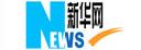 新华网:我国首家P2P企业联盟常青盟组团参展金博会