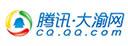 大楚网:P2P行业细分市场开启 一车贷网两年交易4.3亿
