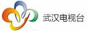 武汉电视台权威报道:玖融网首届投资人见面会(视频)