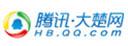 腾讯大楚网:玖融网王鹏——以车贷为中心 打造汽车金融产业链