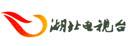 湖北电视台:玖融网获天鸽互动5000万A轮融资