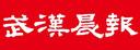 武汉晨报:网贷平台细分行业成趋势  一车贷网两年销售4.3亿