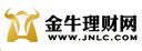 """金牛理财网:""""国家队""""发布2015年二季度网贷评价结果"""