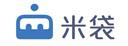 米袋网:玖融网获天鸽互动4680万A轮投资 天鸽持股36%成玖融网第二大股东!