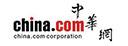 中华网:新媒体互动+车贷P2P?天鸽投资玖融网5000万!