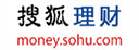 搜狐财经:专访玖融网-巨额融资将提高平台风险管控能力