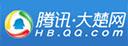 """腾讯大楚网:P2P车贷标成投资""""新宠"""" 贷款额度小资金变现快"""